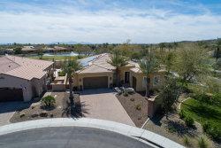 Photo of 12789 W Desert Vista Trail, Peoria, AZ 85383 (MLS # 5899247)