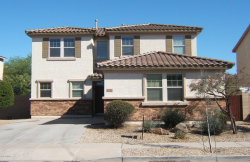 Photo of 17388 W Pinnacle Vista Drive, Surprise, AZ 85387 (MLS # 5899249)