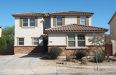 Photo of 17388 W Pinnacle Vista Drive, Surprise, AZ 85387 (MLS # 5899249)
