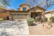 Photo of 7084 W Eagle Ridge Lane, Peoria, AZ 85383 (MLS # 5899267)