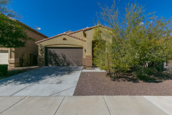 Photo of 12032 W Carlota Lane, Sun City, AZ 85373 (MLS # 5899269)