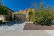 Photo of 12032 W Carlota Lane, Sun City, AZ 85373 (MLS # 5899269)