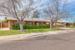 Photo of 2532 N 72nd Place, Scottsdale, AZ 85257 (MLS # 5899274)