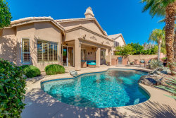 Photo of 895 W Azalea Drive, Chandler, AZ 85248 (MLS # 5899276)