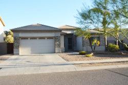 Photo of 8821 W Palmaire Avenue, Glendale, AZ 85305 (MLS # 5899285)