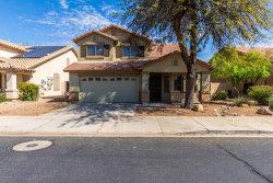 Photo of 1073 N 159th Drive, Goodyear, AZ 85338 (MLS # 5899287)