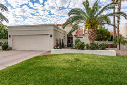 Photo of 8435 E San Candido Drive, Scottsdale, AZ 85258 (MLS # 5899290)