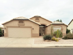Photo of 20038 N 109th Drive, Sun City, AZ 85373 (MLS # 5899296)