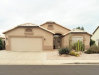 Photo of 20038 N 109th Drive, Sun City, AZ 85373 (MLS # 5899296)