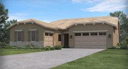 Photo of 18560 W Chuckwalla Canyon Road, Goodyear, AZ 85338 (MLS # 5899298)