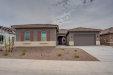 Photo of 14715 S 185th Avenue, Goodyear, AZ 85338 (MLS # 5899311)