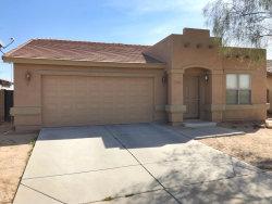 Photo of 2368 N Oakmont Lane, Casa Grande, AZ 85122 (MLS # 5899319)