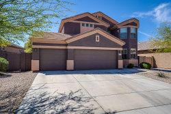 Photo of 18505 W San Carlos Drive, Goodyear, AZ 85338 (MLS # 5899340)