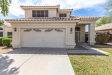 Photo of 4719 E Goldfinch Gate Lane, Ahwatukee, AZ 85044 (MLS # 5899348)