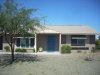 Photo of 10624 W Crosby Drive, Sun City, AZ 85351 (MLS # 5899357)