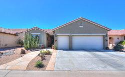 Photo of 5433 W Pueblo Drive, Eloy, AZ 85131 (MLS # 5899366)