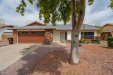 Photo of 8826 W Diana Avenue, Peoria, AZ 85345 (MLS # 5899373)