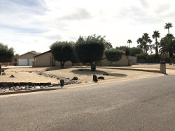 Photo of 6845 E Pershing Avenue, Scottsdale, AZ 85254 (MLS # 5899384)