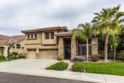Photo of 6968 W Antelope Drive, Peoria, AZ 85383 (MLS # 5899416)
