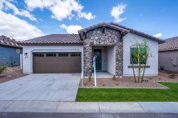 Photo of 20476 W Hazelwood Avenue, Buckeye, AZ 85396 (MLS # 5899418)