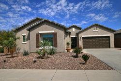 Photo of 6752 W Desert Blossom Way, Florence, AZ 85132 (MLS # 5899427)