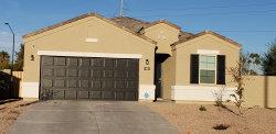 Photo of 25603 W Winston Drive, Buckeye, AZ 85326 (MLS # 5899434)