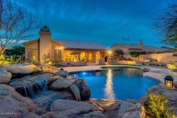 Photo of 4961 E Juana Court, Cave Creek, AZ 85331 (MLS # 5899438)