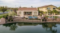 Photo of 778 E La Costa Drive, Chandler, AZ 85249 (MLS # 5899449)