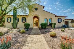 Photo of 3305 E Birchwood Place, Chandler, AZ 85249 (MLS # 5899467)