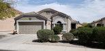 Photo of 5778 E Everhart Lane, Florence, AZ 85132 (MLS # 5899474)