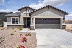Photo of 4690 N 204th Avenue, Buckeye, AZ 85396 (MLS # 5899478)