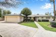 Photo of 7139 E Sunnyvale Road, Paradise Valley, AZ 85253 (MLS # 5899481)