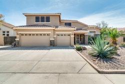 Photo of 2957 E County Down Drive, Chandler, AZ 85249 (MLS # 5899487)