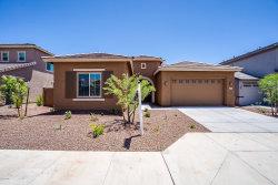 Photo of 21261 W Haven Drive, Buckeye, AZ 85396 (MLS # 5899492)