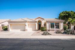 Photo of 1814 W Hawk Way, Chandler, AZ 85286 (MLS # 5899496)