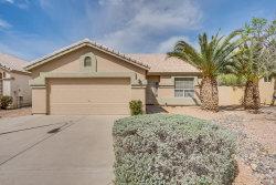 Photo of 360 N Danyell Drive, Chandler, AZ 85225 (MLS # 5899511)