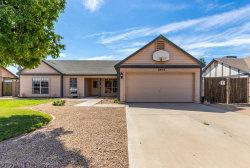 Photo of 8409 W Aster Drive, Peoria, AZ 85381 (MLS # 5899519)