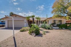 Photo of 8517 E Edgemont Avenue, Scottsdale, AZ 85257 (MLS # 5899535)