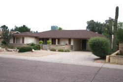 Photo of 4845 W Harmont Drive, Glendale, AZ 85302 (MLS # 5899548)