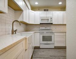 Photo of 8020 E Thomas Road, Unit 123, Scottsdale, AZ 85251 (MLS # 5899566)