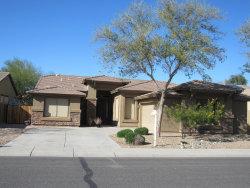 Photo of 222 W Blue Lagoon Drive, Casa Grande, AZ 85122 (MLS # 5899573)