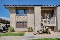 Photo of 1402 E Guadalupe Road, Unit 237, Tempe, AZ 85283 (MLS # 5899575)