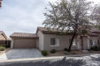 Photo of 8057 W Zoe Ella Way, Peoria, AZ 85382 (MLS # 5899588)