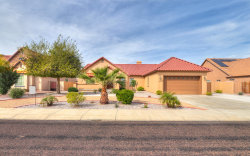 Photo of 13014 W Colter Street, Litchfield Park, AZ 85340 (MLS # 5899593)