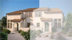 Photo of 14870 W Encanto Boulevard, Unit 1140, Goodyear, AZ 85395 (MLS # 5899607)