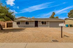 Photo of 15248 N 36th Street, Phoenix, AZ 85032 (MLS # 5899614)
