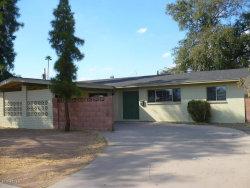 Photo of 3556 W Denton Lane, Phoenix, AZ 85019 (MLS # 5899623)