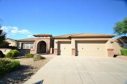 Photo of 5712 W Hedgehog Place, Phoenix, AZ 85083 (MLS # 5899625)