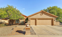 Photo of 24545 S Desert Flower Drive, Sun Lakes, AZ 85248 (MLS # 5899634)