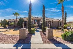 Photo of 16461 W Hilton Avenue, Goodyear, AZ 85338 (MLS # 5899645)